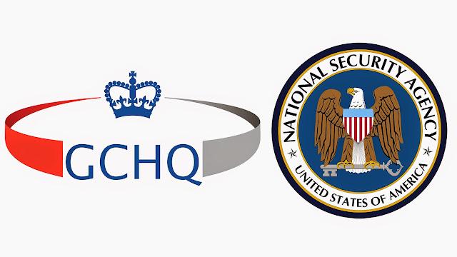 NOS SUPERVISAN POR TODOS LOS MEDIOS DE COMUNICACIÓN DESDE (NSA), (GCHQ), GEMALTO, PRISM, ECHELON.