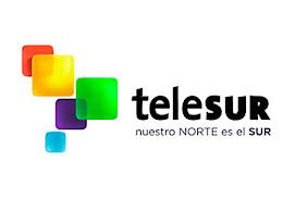 NOTICIAS TELESUR EN VIVO