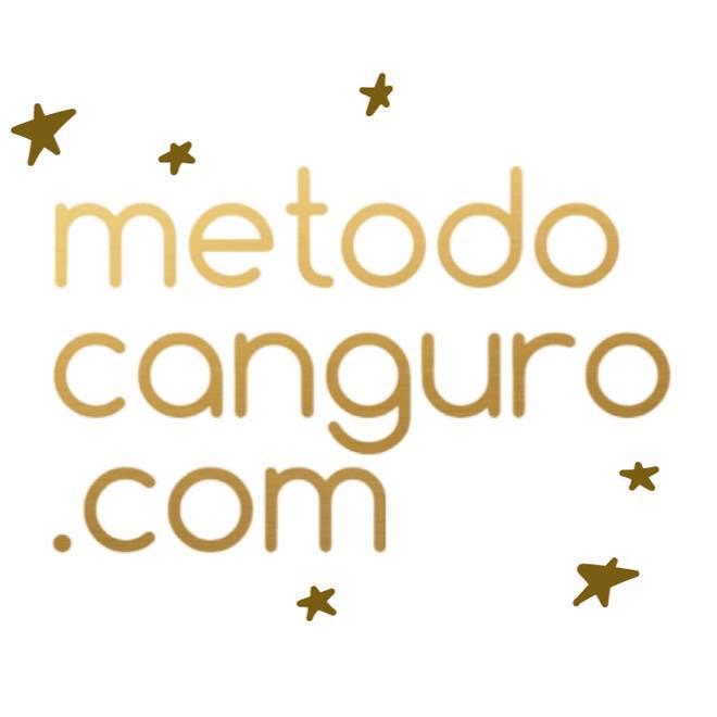 Métodocanguro.com