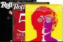 Revista Rolling Stones