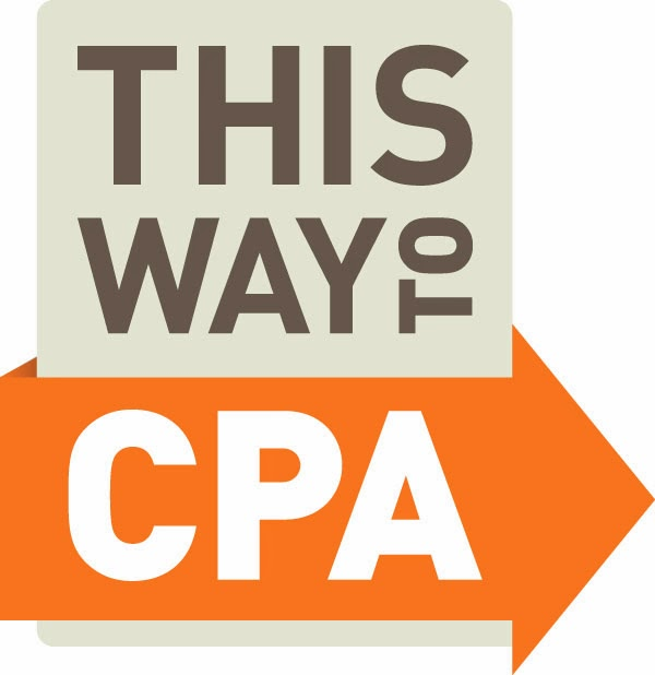 How To Get Accepted By Most CPA Networks