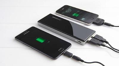 http://asalasah.blogspot.com/2015/08/peneliti-bikin-baterai-ponsel.html