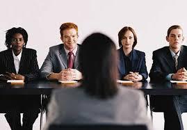 Tips Agar Wawancara Kerja Anda Sukses