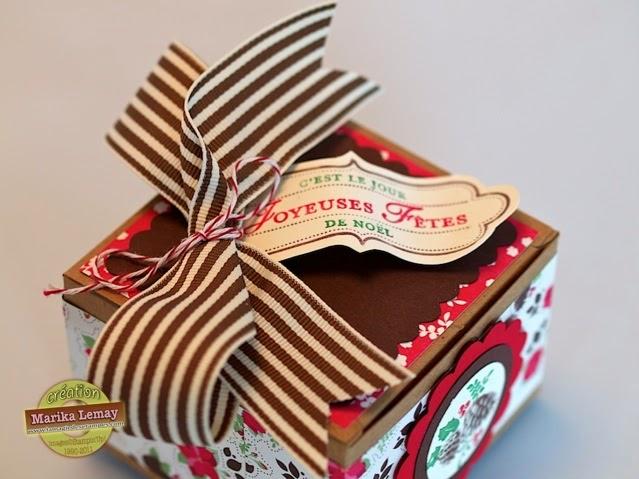 Archive étiquette Noël 4