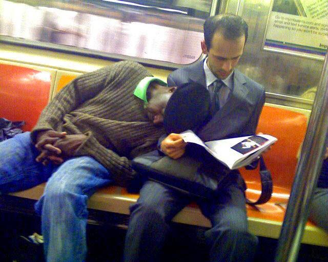 metropolitana di new york 4