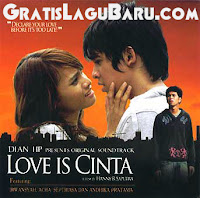 Download Lagu Acha Septriasa Irwansyah Cinta Bertahan MP3