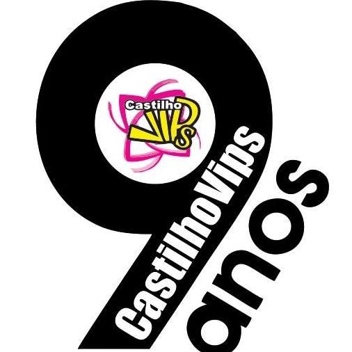 Castilho Vips ®