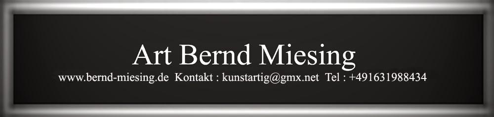 Art-Bernd-Miesing