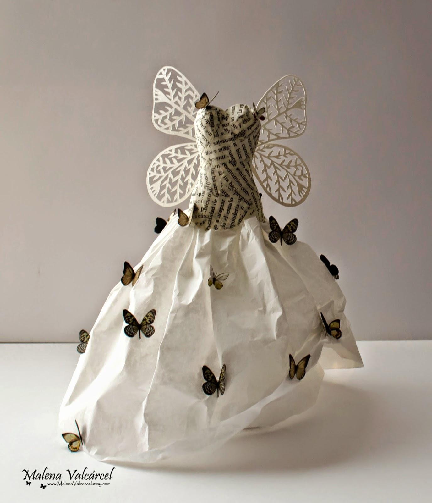 fairy-dress