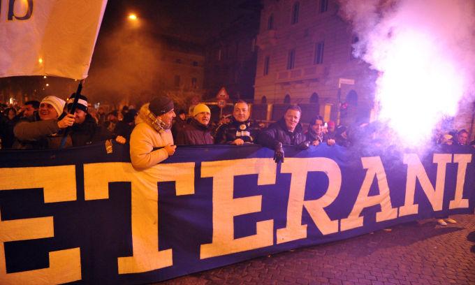 Le Mouvement en Italie . - Page 9 C_3_Media_1628360_immagine_obig
