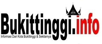 Bukittinggi Info