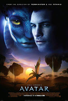 Avatar<br><span class='font12 dBlock'><i>(Avatar)</i></span>