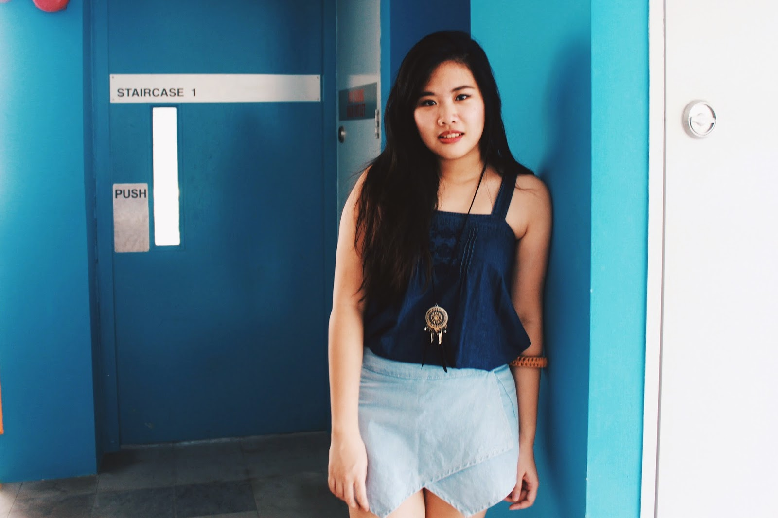 your xincerely, photography, ootdsg, lookbooksg, singapore blogger