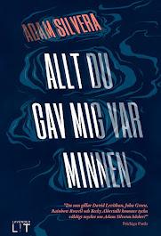 Läser just nu: