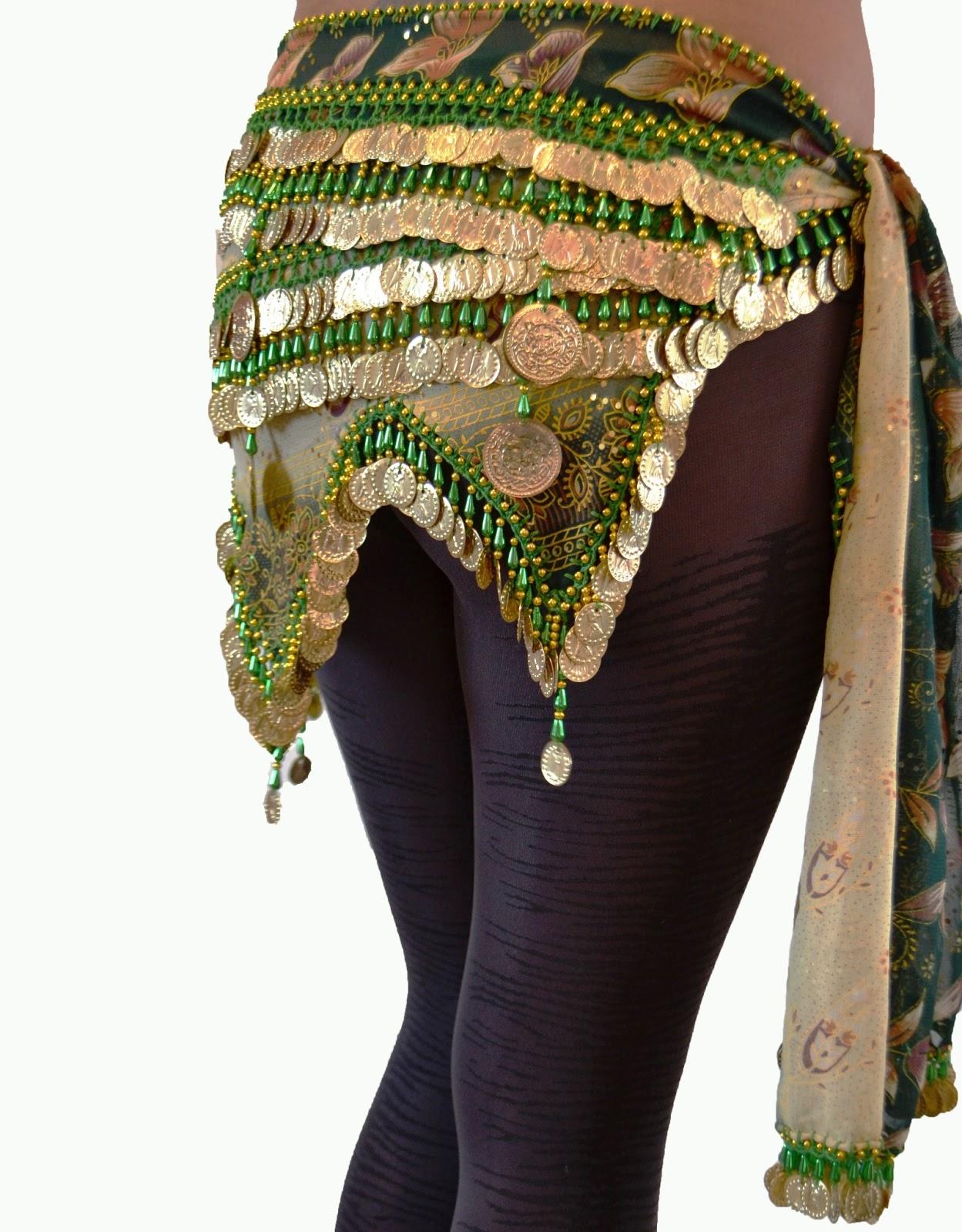 para danza arabe candelabros fan veils abanicos ropa para clases ...