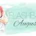 Flashback August
