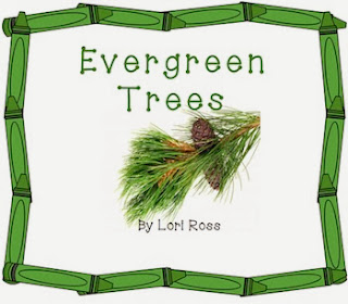 http://www.teacherspayteachers.com/Product/Evergreen-Trees-Smart-Board-469691