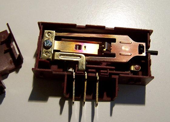 Schema Elettrico Elettroserratura Lavatrice : Schema elettrico blocco porta lavatrice fare di una mosca