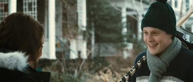 Noah Reid as Farley Gordon