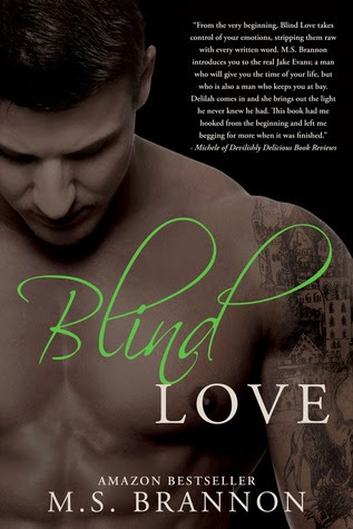 https://www.goodreads.com/book/show/18241534-blind-love?ac=1