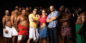 Chennai Express (2013) PC Full Movie Download