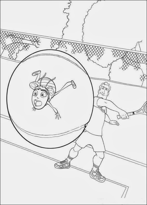 You Might Also Like Little Princess Coloring Pages