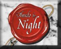 ReV: ILURDO nocturno