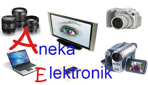 toko elektronik online