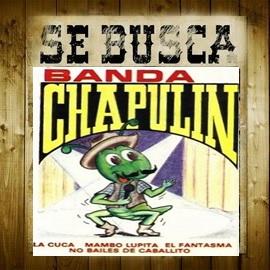banda chapulin
