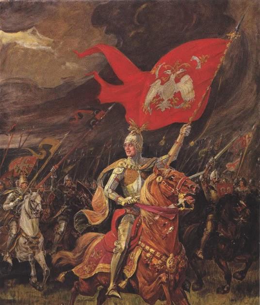 The Art History Journal Paja Jovanovic