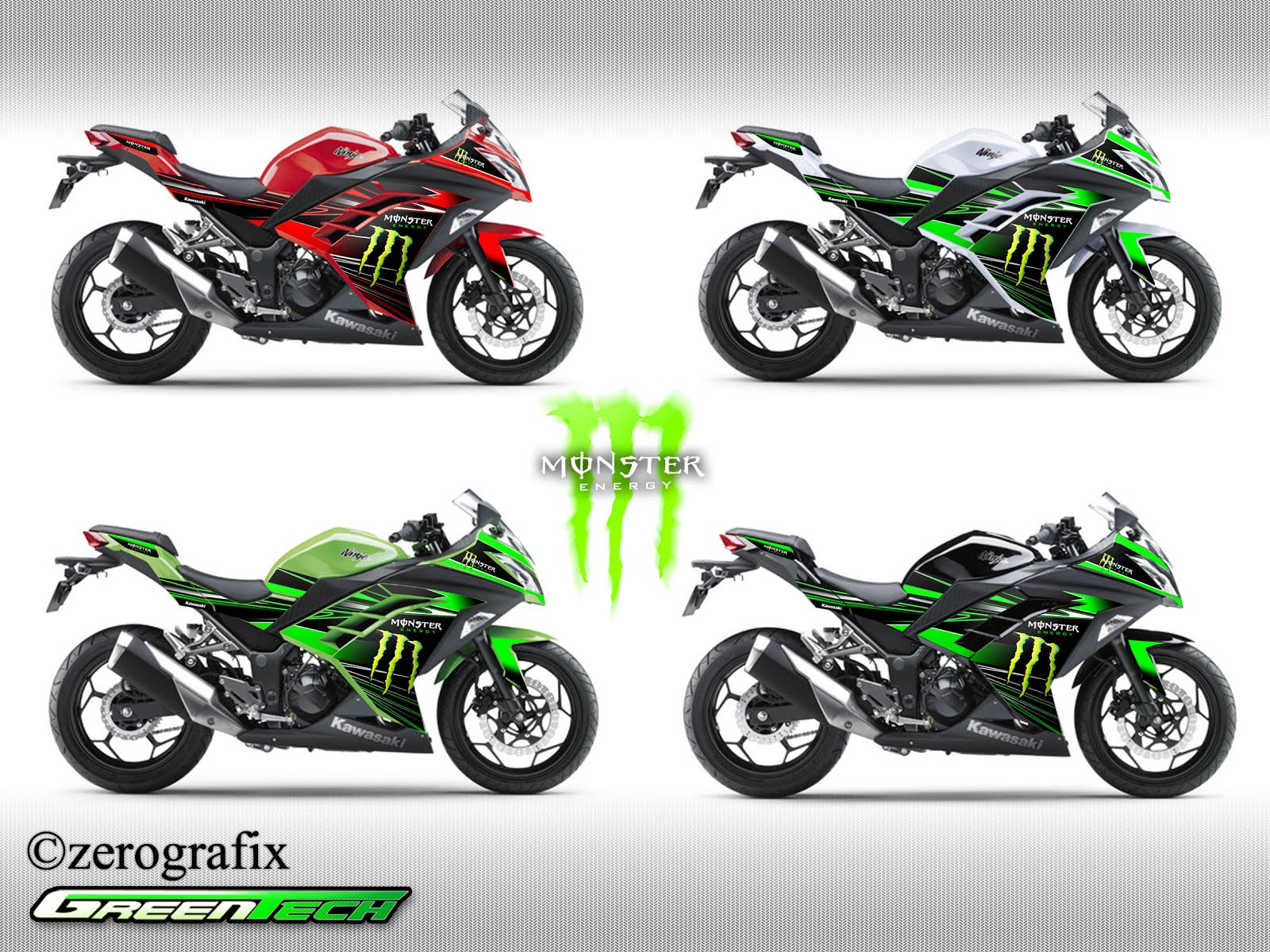 Performance and bodywork parts Ninja 250 by Joo0 [Pindahan dr KASK*S.com] Banner%2Bmonster%2Benergy%2Bnew%2Bcopy