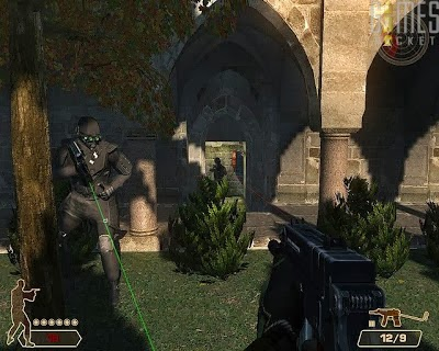 shooting games for pc free download full version for windows 7