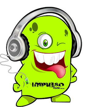 La mejor Radio en Huatusco