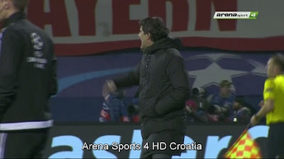 IPTV Arean Sport Croatia Streaming Links Ts