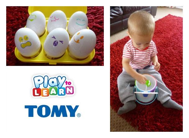 Yorkshire Blog, Parent Blog, Mummy Blogging