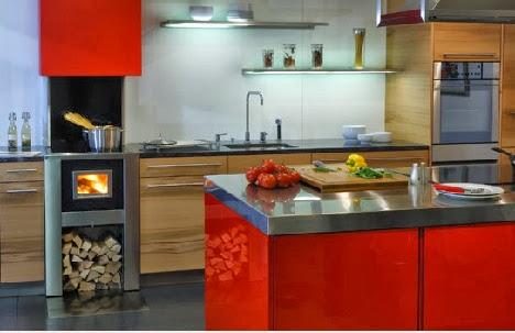 Cocinas menudo for Muebles baratos en sevilla outlet