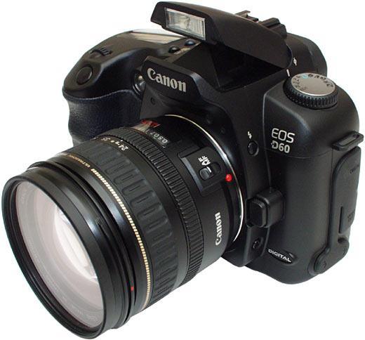... slr simak baik baik artikel harga camera slr terbaru berikut ini