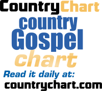 http://www.countrychart.com/p/country-gospel-top-itunes.html