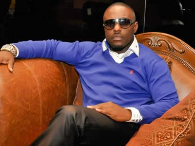 Jim Iyke owes me money – PR Manager, Baudex