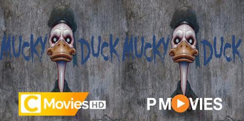 Add-on CMovies HD & PMovies no KODI - Filmes Online Legendado com Qualidade HD