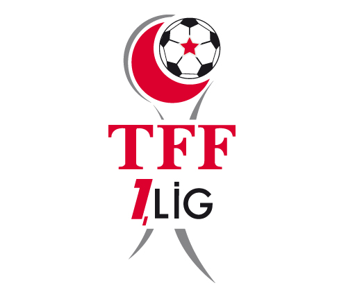 PTT  1. Lig - PTT 1. Lig maçı canlı izle