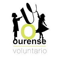 Voluntarios Ourense