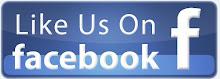 Like Little Things op facebook!