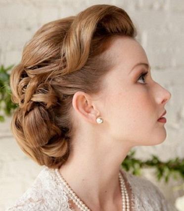 para novias clsicas glamorosas o juveniles encuentra en los moos bajos un aliado para un da maravilloso como es tu boda