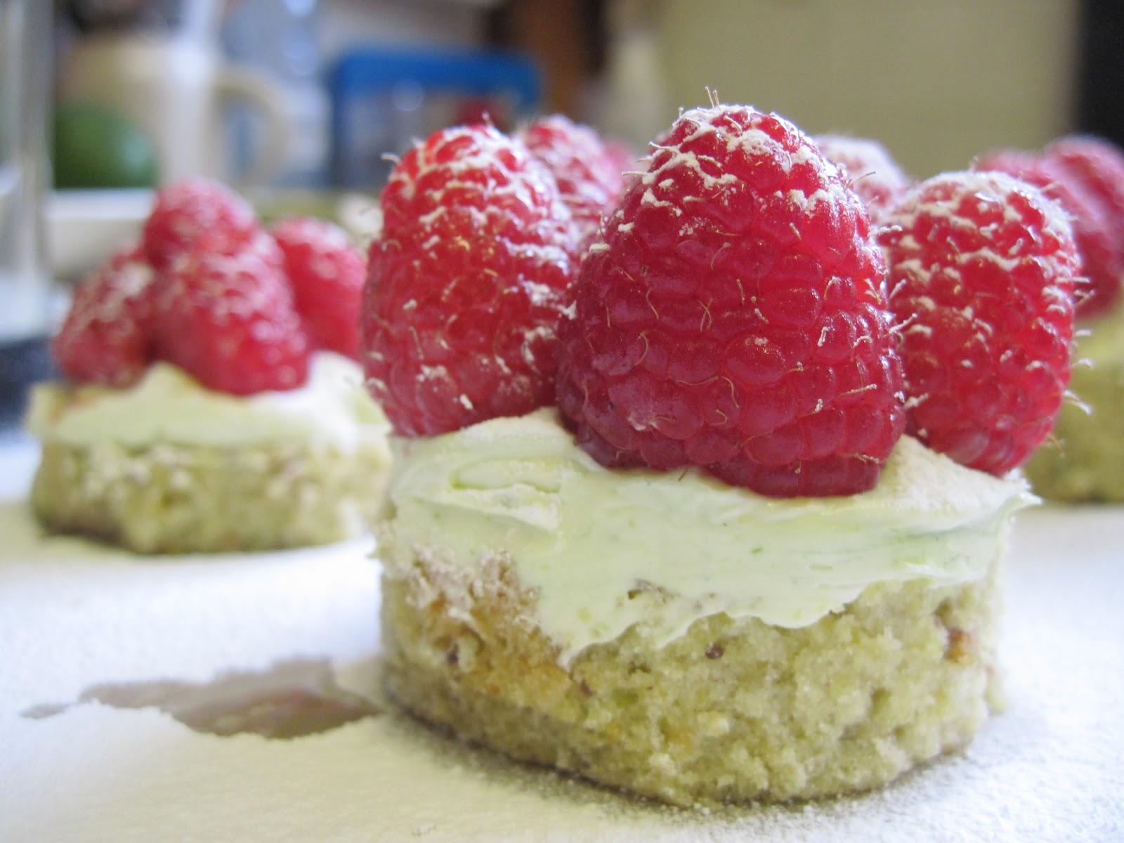 The Sugar Lump: Recipe Index