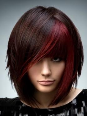 http://1.bp.blogspot.com/-5JdTeYY-OBQ/TfwslideeqI/AAAAAAAAAIM/Cx6PeMhbb90/s400/Hairstyles+2011+Medium.jpg