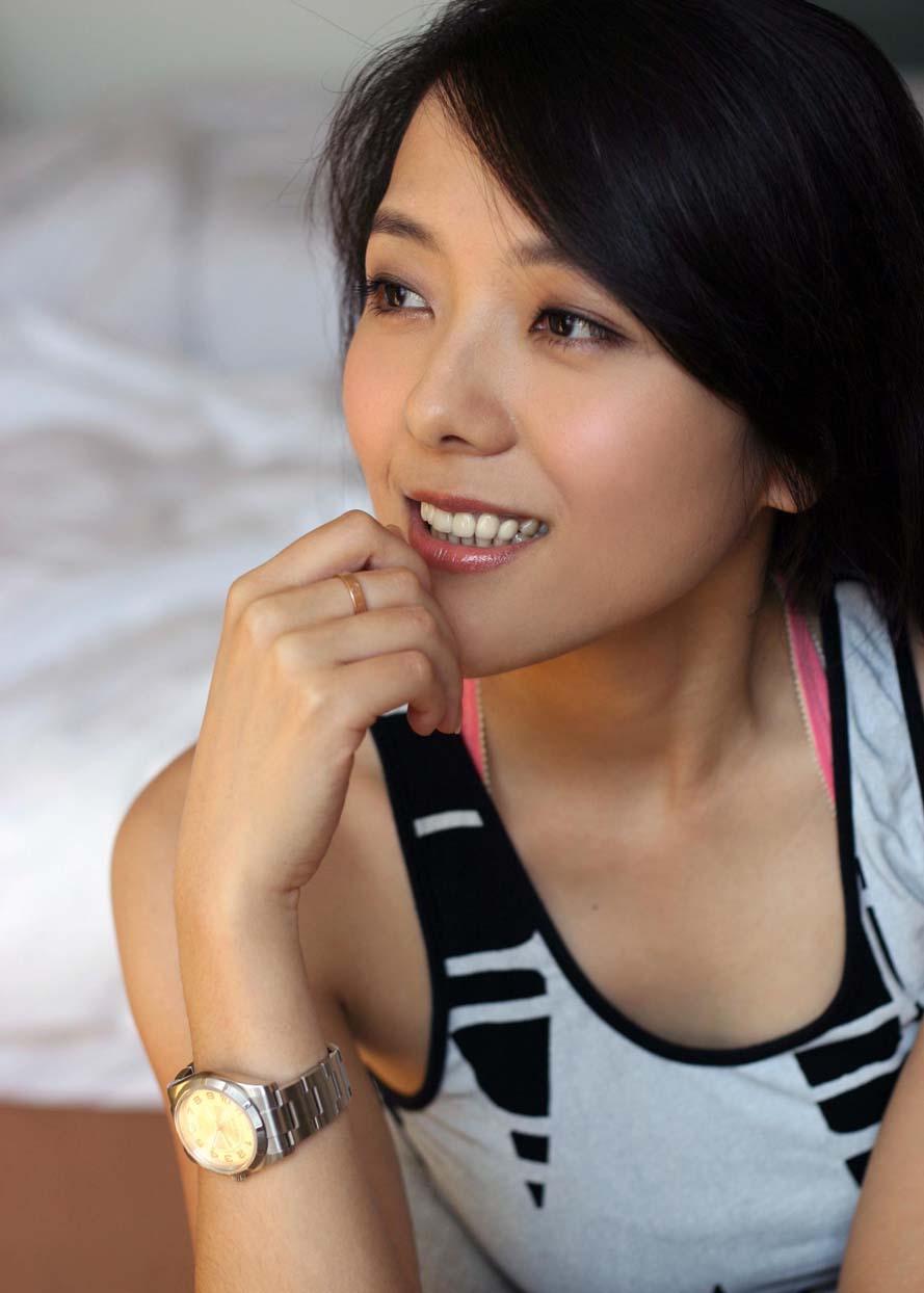 Asian actresses beautiful chinese hot girls HD wallpapers ...
