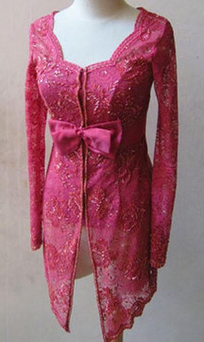 Model Rambut Pendek Wanita Kurus