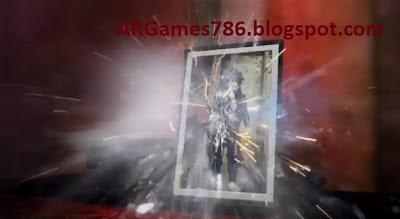 Deadpool 2013 DLC MULTi6 Steam Action PC Games Download