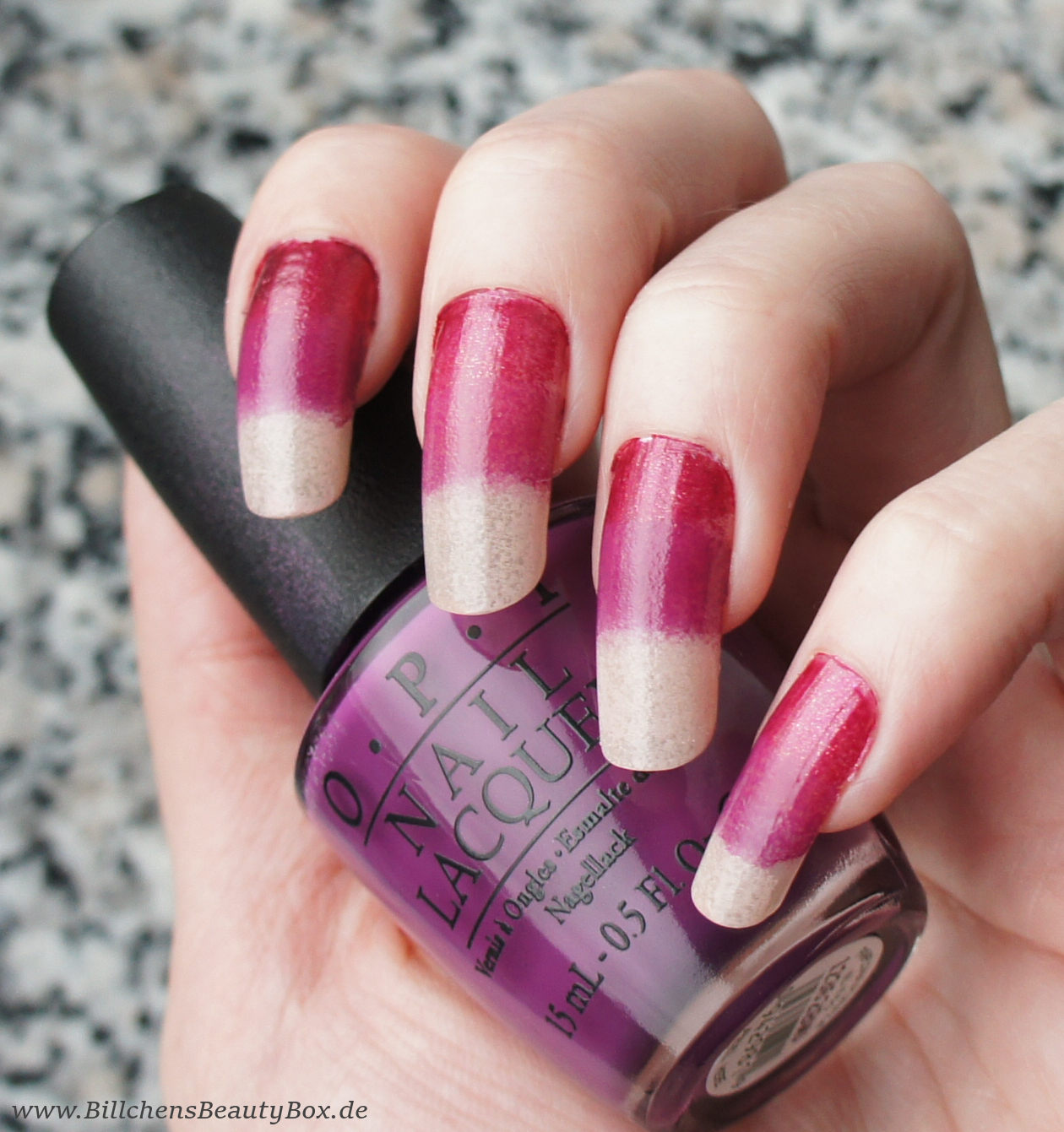 http://www.billchensbeautybox.de/2015/03/blogparade-ready-set-polish-gradient.html